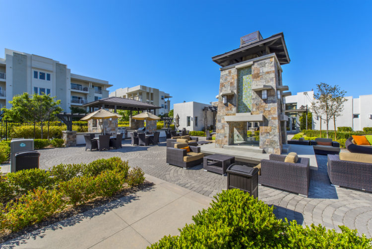 360 South Bay Fire Pit - Real Estate and homes for sale in ...
