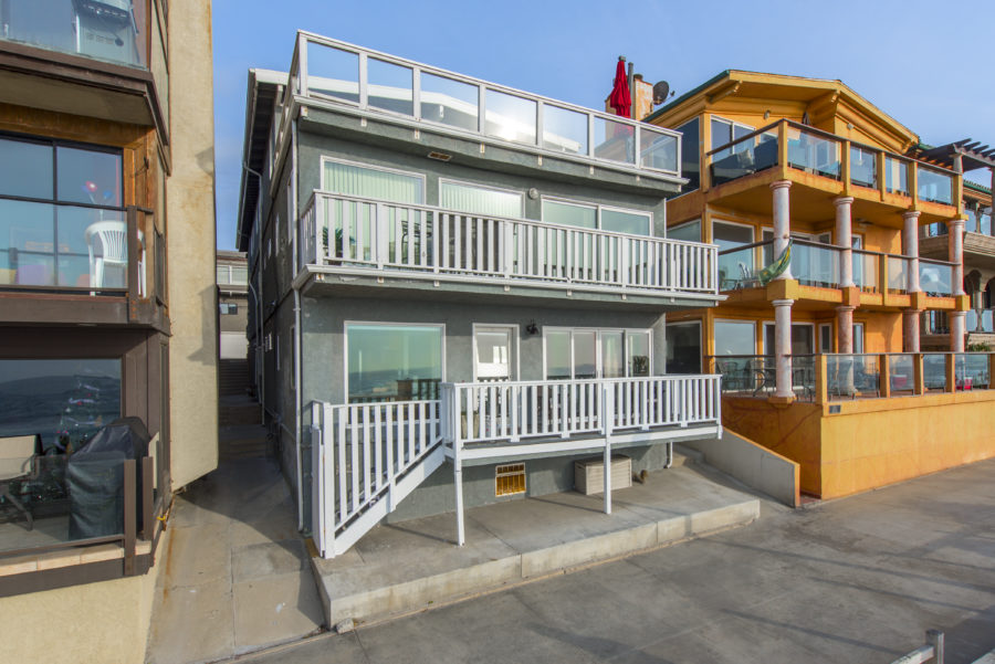 manhattanbeachinvestmentproperties