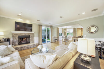 sandsectionhomes